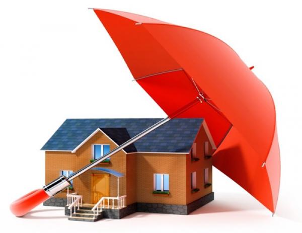 Риски при покупке квартиры по договору долевого участия
