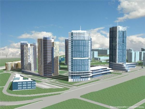 кредит под недвижимость волгоград кредит в москве условия
